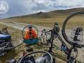 mongolia_tsambagaraw_agi_rower2