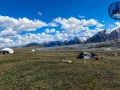 mongolia_tavanbogd_agi_namiot_basecamp