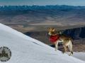 mongolia_tavanbogd_malchin_peak_diuna