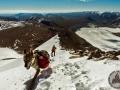 mongolia_tavanbogd_malchin_peak_diuna_agi