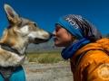 mongolia_tavanbogd_trekking_agi_diuna5