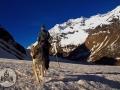 himalaje_agi_diuna_idzie_snieg_zeropoint
