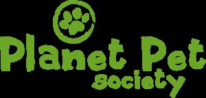 Logoplanetpet