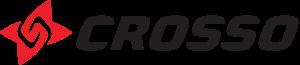 crosso_logo