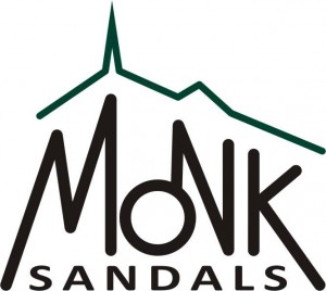 monksandals_logo
