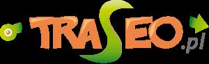 traseo_logo