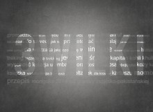 slowa_kluczowe_artykul2
